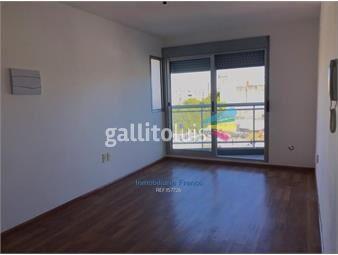https://www.gallito.com.uy/alquiler-apartamento-1-dormitorio-en-cordon-con-garaje-inmuebles-19504980