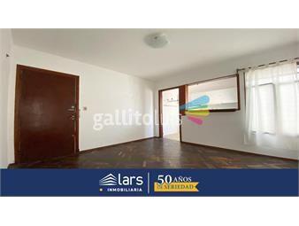 https://www.gallito.com.uy/apartamento-en-alquiler-centro-lars-inmuebles-19404447