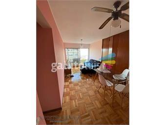 https://www.gallito.com.uy/apartamento-en-alquiler-2-dormitorios-1-baã±o-joanicã³-la-b-inmuebles-19549916