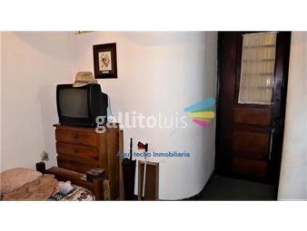 https://www.gallito.com.uy/apartamento-para-reciclar-a-2-cuadras-de-av-18-inmuebles-19549948