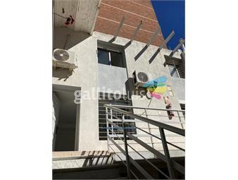 https://www.gallito.com.uy/venta-apartamento-duplex-1-dormitorio-parque-rodo-inmuebles-19549985