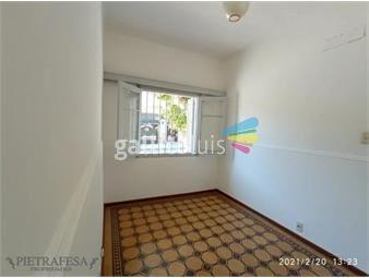 https://www.gallito.com.uy/apartamento-en-alquiler-1-dormitorio-1-baã±o-canelones-parq-inmuebles-19240952