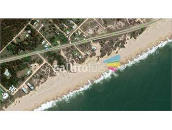 https://www.gallito.com.uy/vende-terrenos-santa-monica-uds-27000-inmuebles-19543154