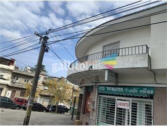 https://www.gallito.com.uy/venta-apartamento-2-dormitorios-proximo-a-nuevo-centro-shop-inmuebles-19550042