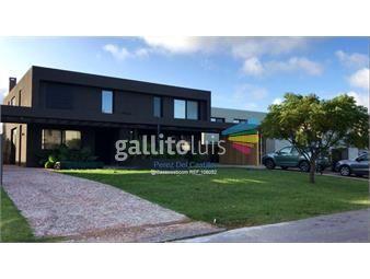 https://www.gallito.com.uy/venta-casa-con-renta-3-dormitorios-servicio-san-nicolas-inmuebles-19550071