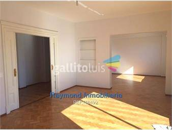https://www.gallito.com.uy/excelente-residencia-frente-a-la-plaza-fabini-inmuebles-18524776