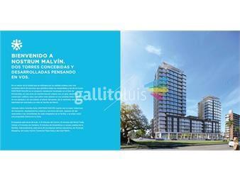 https://www.gallito.com.uy/venta-monoambiente-en-pozo-nostrum-malvin-inmuebles-19550085