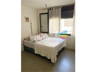 https://www.gallito.com.uy/alquiler-monoambiente-punta-carretas-inmuebles-19550177