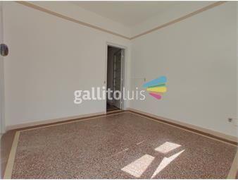 https://www.gallito.com.uy/apartamento-en-alquiler-inmuebles-18646392