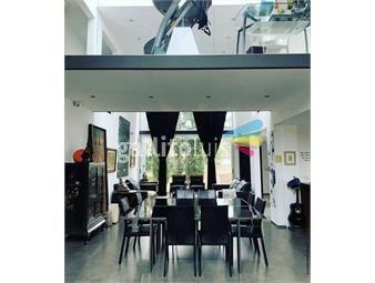 https://www.gallito.com.uy/venta-casa-punta-del-este-mansa-inmuebles-19550260
