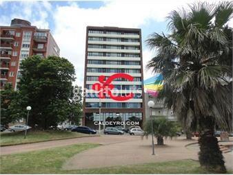 https://www.gallito.com.uy/oficina-excelente-ubicacion-centro-ref-863-inmuebles-18499718