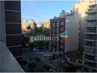 https://www.gallito.com.uy/majestuosa-planta-de-estilo-del-arg-faget-inmuebles-19352547