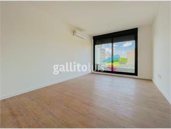 https://www.gallito.com.uy/alquiler-de-apartamento-1-dormitorio-con-terraza-y-garage-e-inmuebles-19302146