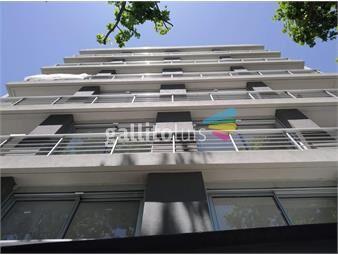 https://www.gallito.com.uy/venta-de-apartamento-2-dormitorios-con-terraza-en-la-blanqu-inmuebles-19331247