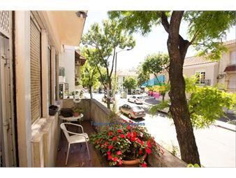 https://www.gallito.com.uy/casa-de-estilo-de-5-dormitorios-en-pocitos-inmuebles-19113836