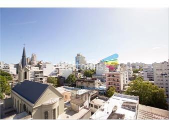 https://www.gallito.com.uy/apartamento-completamente-reciclado-inmuebles-19113818