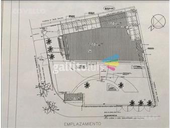 https://www.gallito.com.uy/terreno-sobre-avenida-oportunidad-inmuebles-19281071
