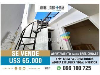 https://www.gallito.com.uy/apartamento-venta-centro-montevideo-imasuy-lc-inmuebles-19550369