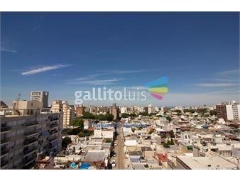 https://www.gallito.com.uy/hermoso-apartamento-en-el-corazon-de-pocitos-muy-soleado-y-inmuebles-18882278