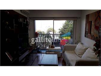 https://www.gallito.com.uy/hermoso-apartamento-en-pleno-golf-inmuebles-18211371