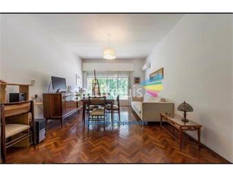https://www.gallito.com.uy/luminoso-y-comodo-apartamento-a-metros-de-la-de-herrera-inmuebles-17942024