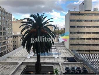 https://www.gallito.com.uy/amplio-monoambiente-ideal-para-renta-o-inversion-inmuebles-18374729