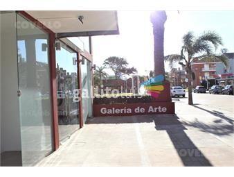 https://www.gallito.com.uy/local-peninsula-inmuebles-19550483