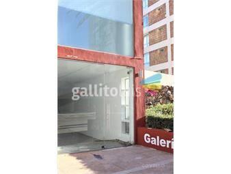 https://www.gallito.com.uy/local-peninsula-inmuebles-19550488