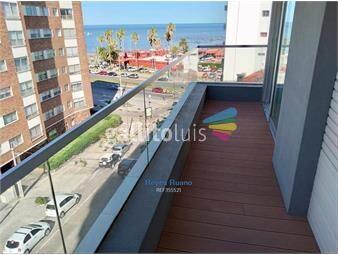 https://www.gallito.com.uy/alquiler-apartamento-2-dormitorios-equipado-punta-carretas-inmuebles-19202832