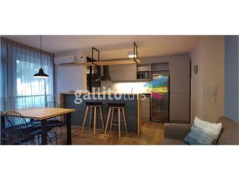 https://www.gallito.com.uy/venta-apartamento-1-dormitorio-en-pozo-nostrum-malvin-inmuebles-19550539