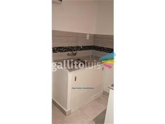 https://www.gallito.com.uy/monoambiente-dividido-a-estrenar-inmuebles-19550545