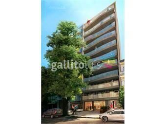 https://www.gallito.com.uy/monoambiente-con-terraza-a-estrenar-a-pasos-de-wtc-inmuebles-19550569