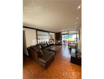 https://www.gallito.com.uy/alquiler-casa-pocitos-delrey-propiedades-inmuebles-19543274