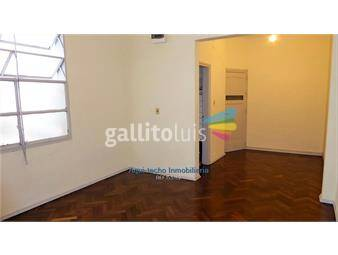 https://www.gallito.com.uy/apto-al-frente-3-dormitorios-zona-cordon-inmuebles-19514918