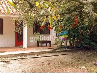 https://www.gallito.com.uy/venta-casa-medanos-de-solymar-dos-dormitorios-inmuebles-19550695