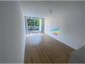 https://www.gallito.com.uy/alquiler-apartamento-1-dormitorios-con-garage-doble-inmuebles-19550831