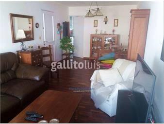 https://www.gallito.com.uy/impecable-apartamento-en-el-corazon-de-pocitos-inmuebles-16800919