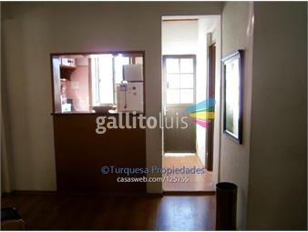 https://www.gallito.com.uy/amplio-apto-amueblado-a-pasos-de-la-ucu-2-dorm-y-12-inmuebles-18176979