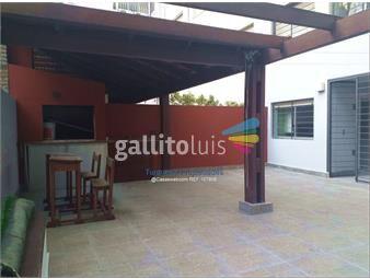 https://www.gallito.com.uy/apartamento-en-pocitos-con-divino-patio-y-barbacoa-c-renta-inmuebles-14372007