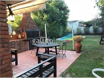 https://www.gallito.com.uy/casa-con-piscina-y-parrillero-venta-con-renta-inmuebles-16490795