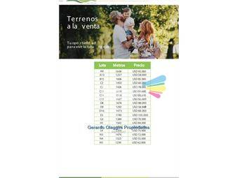 https://www.gallito.com.uy/terrenos-en-barrio-privado-consulte-a-elegir-inmuebles-18437277