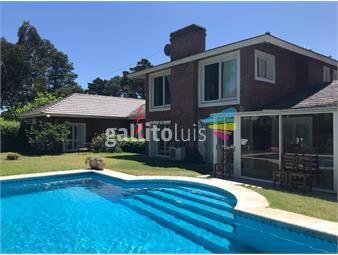 https://www.gallito.com.uy/excelente-propiedad-en-venta-y-alquiler-inmuebles-19549837