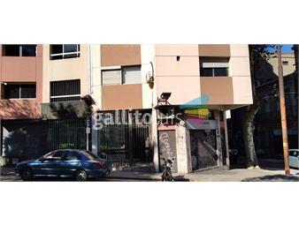 https://www.gallito.com.uy/vivienda-u-oficina-inmuebles-19551377