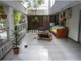 https://www.gallito.com.uy/amplio-y-moderno-apartamento-con-renta-inmuebles-13021508