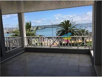 https://www.gallito.com.uy/apartamento-en-punta-del-este-puerto-damian-caetano-ref-inmuebles-19551475