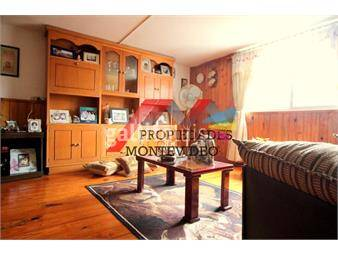 https://www.gallito.com.uy/apartamento-1-dormitorios-en-venta-aguada-inmuebles-19014902