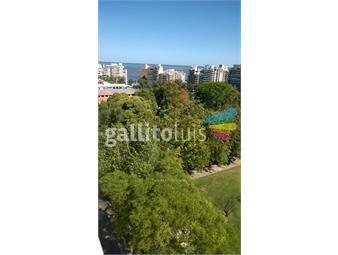 https://www.gallito.com.uy/espectacular-apto-con-muebles-en-villa-biarritz-inmuebles-17480525