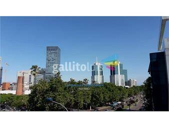 https://www.gallito.com.uy/moderno-y-luminoso-apartamento-frente-a-mvdeo-shopping-inmuebles-19239372