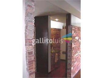 https://www.gallito.com.uy/hermosa-y-moderna-casa-en-punta-carretas-inmuebles-13021481
