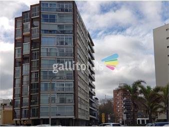 https://www.gallito.com.uy/precioso-apto-pasitos-rbla-rodo-año-1970-m2-92-dorm-2-ba-inmuebles-19551736